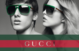 cheap gucci