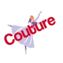 Couture Like -