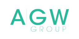 AGW-LOGO-High-no-site.png