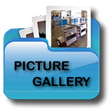 gallery-icon.png