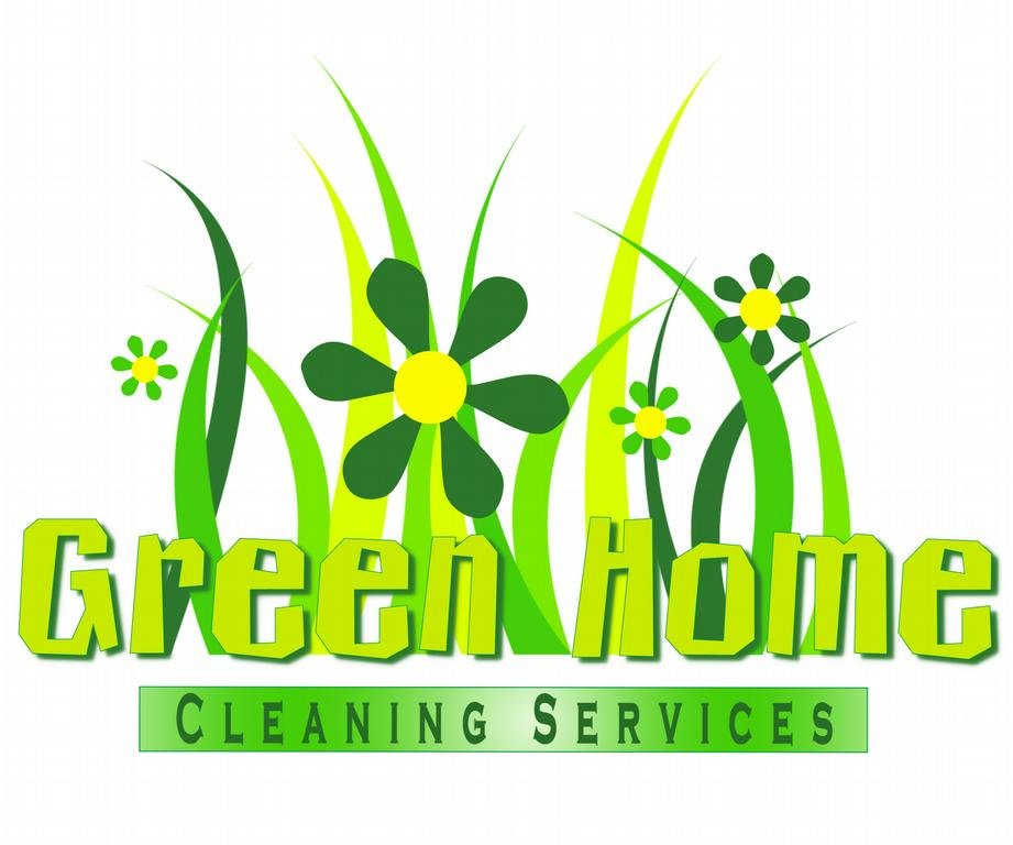 Green_Home_Logo_full.jpeg