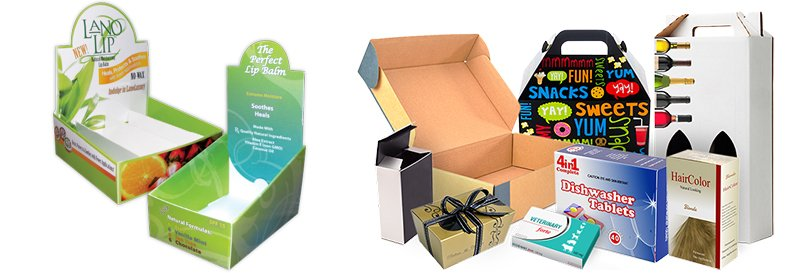 Custom Packaging Boxes.jpg
